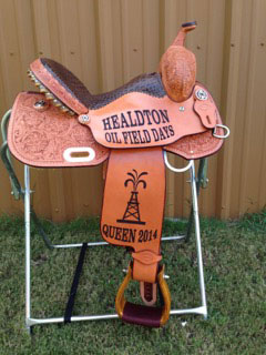 Trophy saddle by Horsemans Supply.jpg