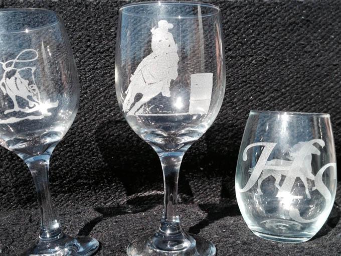 laseredglass.jpg