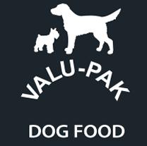valupakdogfood.png